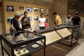 El gran día de los museos