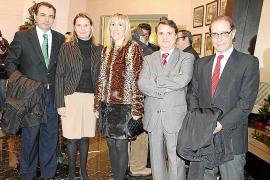 Premios Onda Cero.