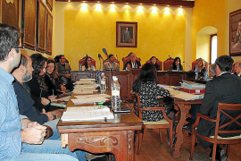 El Govern devolverá 400.000 euros de IVA por obras en centros educativos