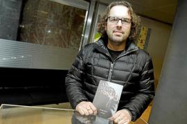 Una biografía destaca la influencia de Despuig en la «alta política»