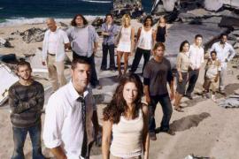 Cuatro emitirá seguidos los dos  últimos episodios de 'Perdidos'