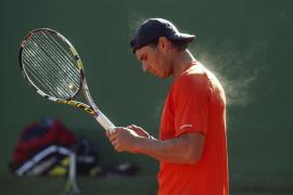 Rafael Nadal, David Ferrer y Vera Zvonareva disputarán el Río Open de Tenis