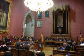 El Consell aprueba la tarifa de tratamiento de lodos de  depuradoras