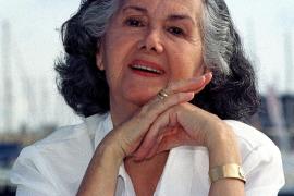 Fallece la actriz Elvira Quintillá