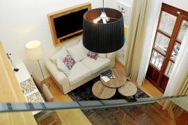 Palma Suites,  un nuevo concepto de alojamiento