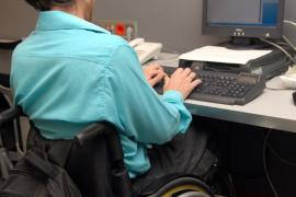 El Govern destina cinco millones para la contratación de colectivos vulnerables