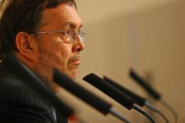 El Mallorca pide ejecutar de forma provisional la sentencia contra Grande