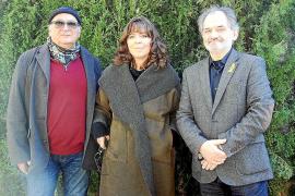 Maria del Mar Bonet cantará a Rosselló-Pòrcel en la Nit de la Cultura, en el Principal