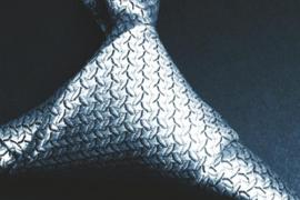 '50 Sombras de Grey' se  rodará en febrero en las playas de Tenerife
