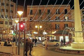 Las fiestas de fin de año animan las ventas en el último domingo de 2013