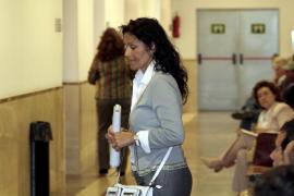 Tres imputados en el 'caso Inestur' acreditan que el trabajo por el que recibieron subvenciones se hizo