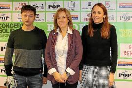 Manacor dona 3.000 euros para recuperar la finca pública de sa Duaia