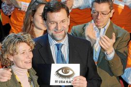 Relevantes cargos del PP rechazan la ley del aborto de Gallardón