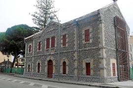 Artà impulsa un plan integral para convertir el municipio en destino turístico