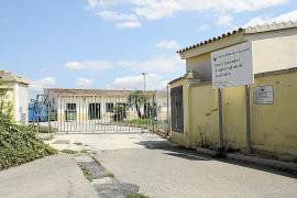 El Govern comenzará en breve las obras para remodelar la depuradora de Santa Maria