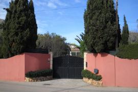 Un hombre muere en el hospital tras ser atracado en su domicilio de Pollença