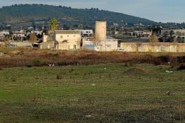 El Ajuntament de Manacor tendría que pagar 500 millones para expropiar 17 zonas verdes