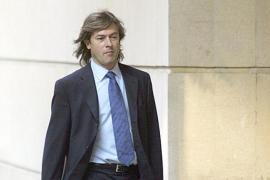El juez Pedraz permite el acto con expresos de ETA en Durango