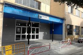 Los emprendedores dispondrán de un espacio municipal para su negocio