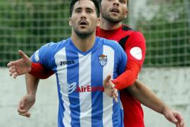 El Atlètic Balears se hace fuerte en Magaluf