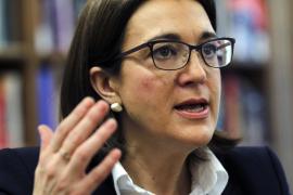 El PSOE promete volcarse ante el «bodrio preconstitucional» de la ley del aborto
