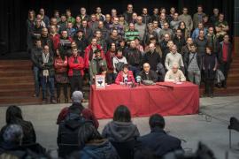 Pedraz responde en las redes sociales a las críticas de Oyarzábal