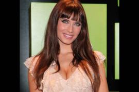 Pilar Rubio ficha por 'El Hormiguero'