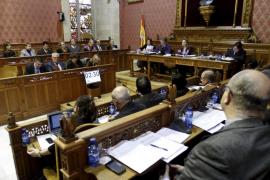 El Consell aprueba destinar a política social el dinero de las sentencias de corrupción