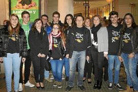 Premios 31 de desembre de la Obra Cultural Balear