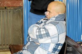 Alejandro de Abarca asume la condena de 33 años por el asesinato y secuestro de Ana Niculai