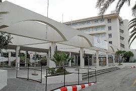 El grupo Cursach negocia la gestión de cuatro hoteles de Matutes en Magaluf