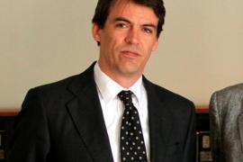 Los abogados de la Infanta se plantean no recurrir la imputación ante la Audiencia