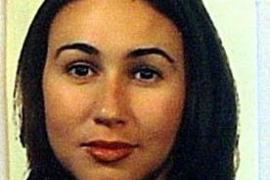 La policía no ha sido capaz en más de ocho años de obtener ninguna pista de Ana Eva