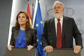 El Gobierno aprueba el Plan PIVE 5 con unos fondos de 175 millones de euros