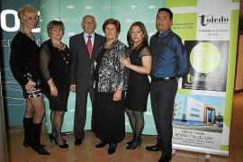 Grupo Toledo