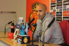 Nunes: «El equipo ha sido irregular, con cosas muy buenas y otras muy malas»