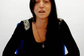 La madre de Malén denuncia que Alejandro Ortiz la maltrataba a ella y a su hija