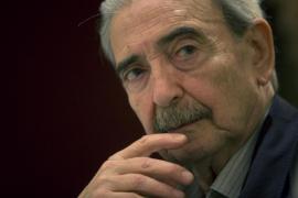 Fallece en México, a los 83 años, el  escritor argentino Juan Gelman
