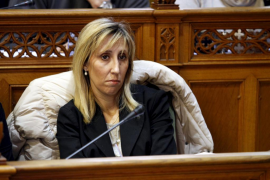 El GOB acusa a la consellera Soler de «fraude» con la importación de residuos