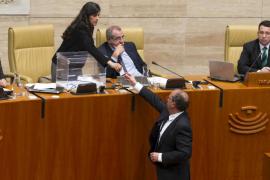 El PP extremeño pide al Gobierno que paralice la reforma de la ley del aborto
