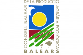 Consell Balear de la Producció Agrària Ecològica (CBPAE)