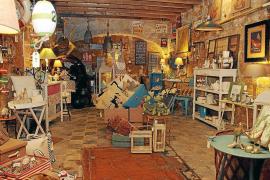 El Forn dels Encants, estilo y calidez para el hogar