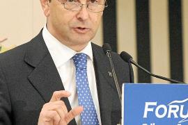 Dimite el presidente de Mondragón tras las crisis de Fagor y Eroski
