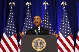 Las reformas de Obama en la NSA no convencen por ser poco concretas