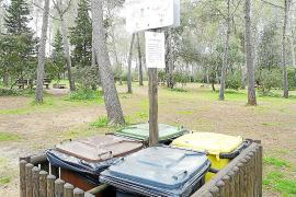 Se inicia el cobro de la tasa en la Comuna de Lloret para hacer frente al gasto por la basura