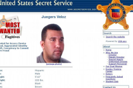Detenido en Palma un fugitivo reclamado por EEUU por un fraude de 250 millones de dólares
