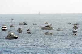 Un nuevo decreto regulará la pesca recreativa y frenará la venta ilegal
