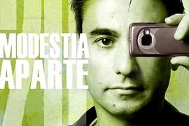 Modestia Aparte celebra en Palma su 25 aniversario