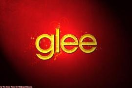 'Glee, el musical'