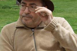 Fallece Manu Leguineche